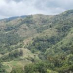Mornes d'Haïti